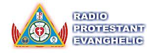 Radio Protestant Evanghelic Romania - (c) Leontiuc M.